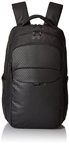 Under Armour Women s On Balance Backpack