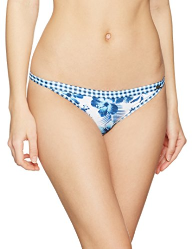 Banana Moon Glenda Holua, Braguita de Bikini para Mujer Bleu (Bleu Holua/Runholua)