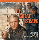 The Great Escape 2 CD Varese Club NEW & OUT OF PRINT!