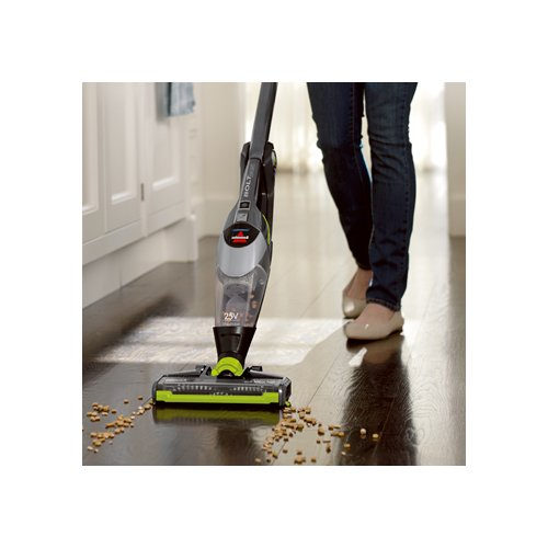 BISSELL ION 2-in-1 Cordless with EdgeReach 1311