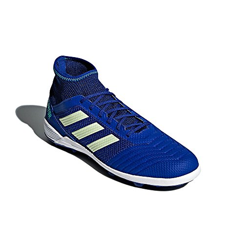 Adidas Predator Tango 18.3 TF - blau