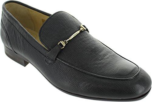 Ex Display F414018_blk, Chaussures Pour Hommes Black Black
