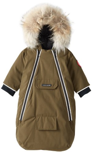 canada-goose-baby-bunny-bunting-military-green-0-3