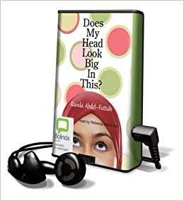 Does My Head Look Big in This? With Headphones Playaway Young Adult: Amazon.es: Randa Abdel-Fattah, Rebecca Macauley: Libros en idiomas extranjeros