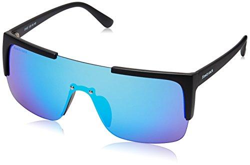 Fastrack Men's Blue - Fastrack Sunglasses Of
