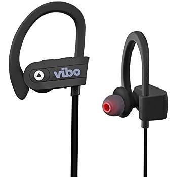 Vtin Bluetooth Auriculares Inal 225 Mbricos Con Ruido