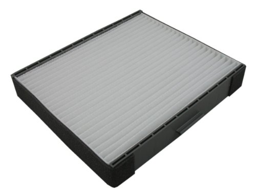 Pentius PHB5867 UltraFLOW Cabin Air Filter