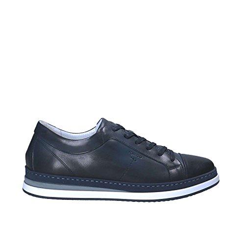 ebay cheap price IGI Co 1127 Sneakers Man Blue 40 pre order sale online buy cheap price zhAyEqA9GL