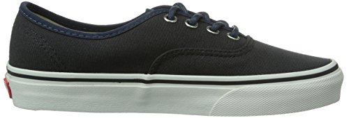 Vans U AUTHENTIC SURPLUS DRSSB Unisex-Erwachsene Sneakers Blau ((Surplus) DrssB EY6)