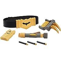 Meijer.com deals on Batman Missions Combat Gear Pack