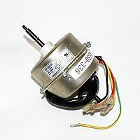 Haier AC-4550-336 Motor
