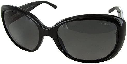847a2735dc Best Gucci Polarized Sunglasses For Women For the Money on Flipboard ...