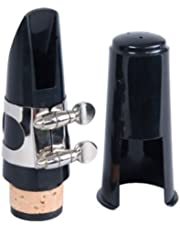 Palatino PW-201-C Clarinet Mouthpiece