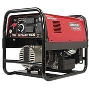 Kohler PA-PRO75-2001-MX 3.7Kw Generator, 49 State Compliance