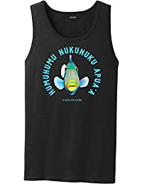 Koloa Surf Custom Graphic Tank Tops in Sizes S-4XL