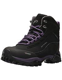 Baffin Women's Hike Hiking Boots