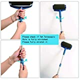 Paint Roller Pro Brush As Seen On TV with 3