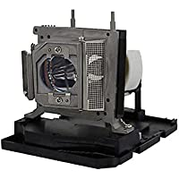 Projector Lamp for Smart UF55
