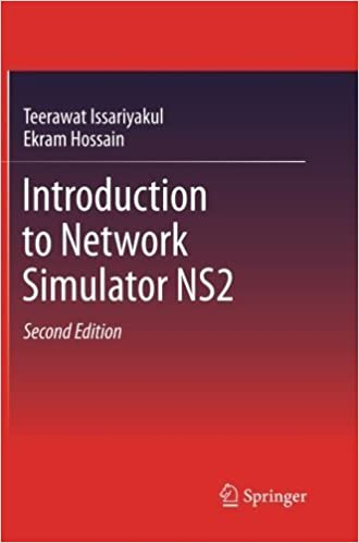 simulator ns2 gratuit