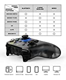 GameSir T4 pro Wireless Game Controller for Windows