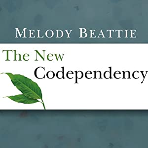 The New Codependency Audiobook