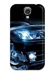 New Arrival Toyota Celica 31 RotHNti2594DBWnf Case Cover/ S4 Galaxy Case