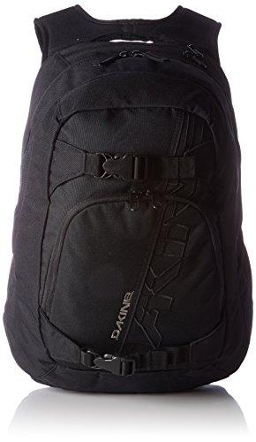 Dakine Explorer Laptop Backpack