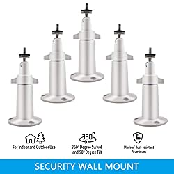 Image of the product AxPower Metal Wall Mount that is listed on the catalogue brand of AxPower.