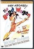 The Band Wagon poster thumbnail