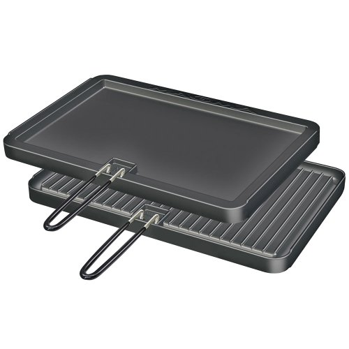 "1 - Magma 2 Sided Non-Stick Griddle 11"" x 17"""
