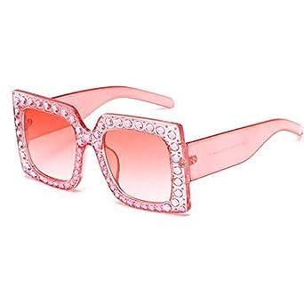 Haomj Gafas De Sol Para Mujer, Gafas De Sol Personalizadas ...