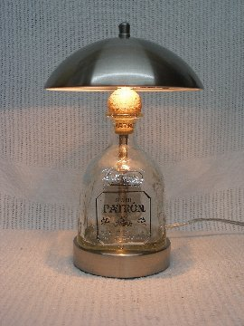 patron-bottle-touch-desk-lamp