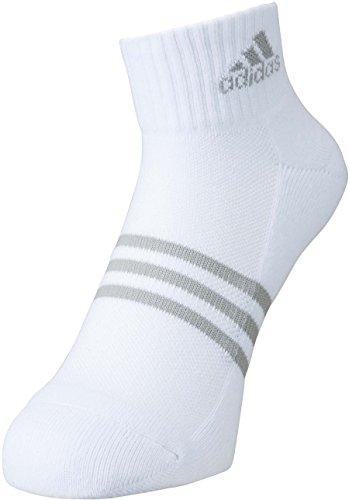 (adidas Golf(アディダスゴルフ) adidas Golf(アディダスゴルフ) CP ベーシックソックスショート
