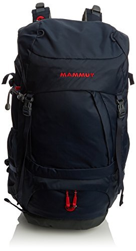 2f1cdfc85a Mammut Creon Pro Backpack black Dark Space Size 40 L by Mammut ...