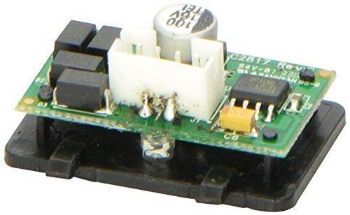 Scalextric C8515 - Digital Easy Fit Plug CustomerPackageType: Standard Packaging Style: Digital Easy Fit Plug, Model: C8515, Toys & Play (Wiring Car Slot Track)