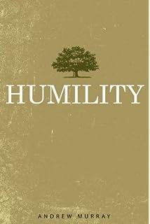 Humility: True Greatness: C  J  Mahaney, Mark Dever