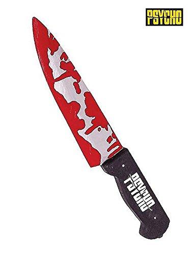 Serial Killer Blade Prop