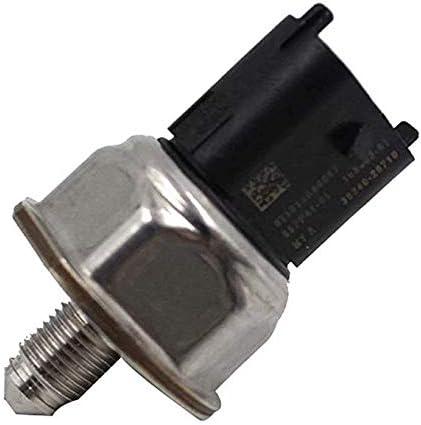 US-JSM Fuel Pressure Sensor 353402G710 55PP4101 3534026710 for Hyundai Sonata 2.0L Kia Optima EX LX 2.4L