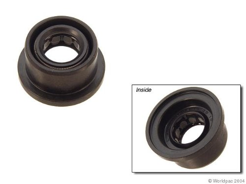 Top Manual Transmission Shift Shaft Seals