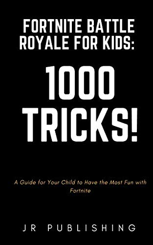 1000 gifts kids - 9