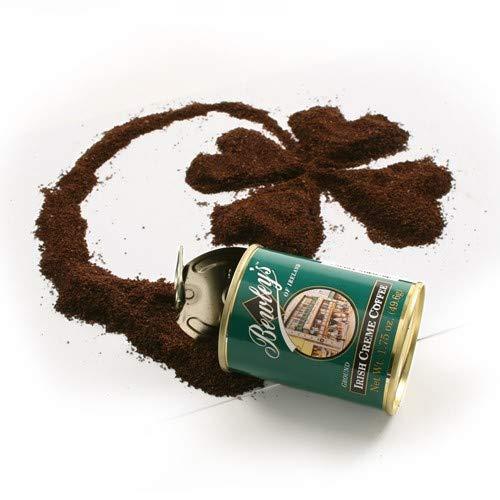 Small Bewley's Irish Creme Coffee (1.75 ounce) ()