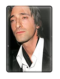 Air Scratch Proof Protection Case Cover For Ipad Hot Adrien Brody Phone Case