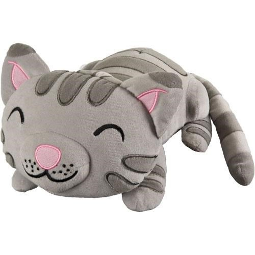 Th Big Bang Theory Sheldon's Soft Kitty Singing Plush Toy (Big Soft Toys)