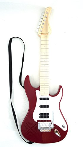 Toy Rock Star Guitar Electric product image