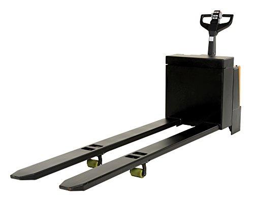 Vestil-EPT-2796-45-Fully-Powered-Electric-Pallet-Truck-24V-4500-lb-Capacity-96-Length-x-27-Width-Fork