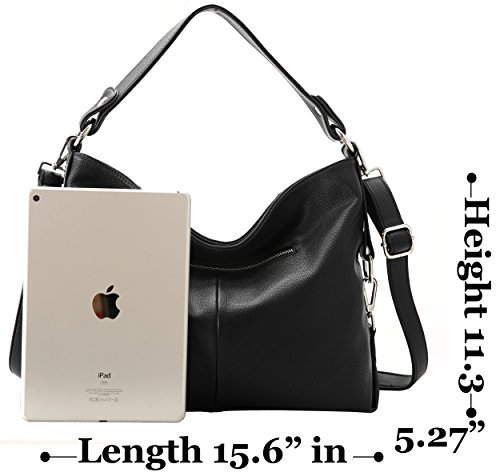 Tote Leather 005 Clearance Handle Bk Handbags Kenoor Bag Shoulder Women Bags Top On Satchel Crossbody wzxCBtSSq