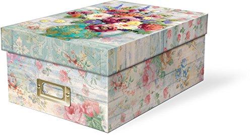 Punch Studio Fresh Flowers Storage