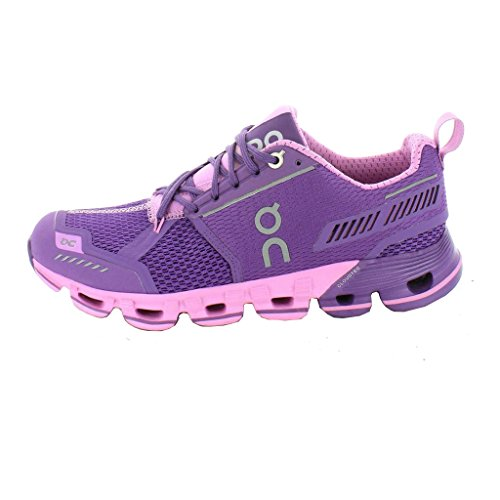 On-Cloud-Womens-Cloudflyer-Running-Shoes thumbnail 19