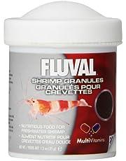 Fluval Shrimp Granules - 1.2 Ounces