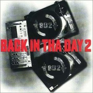back-in-tha-day-2-by-sony